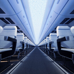 aviation-glass-aeroglass-interior-pf1