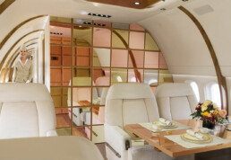 aviation-glass-aeroglass-mirror-coloured-mirrors-1
